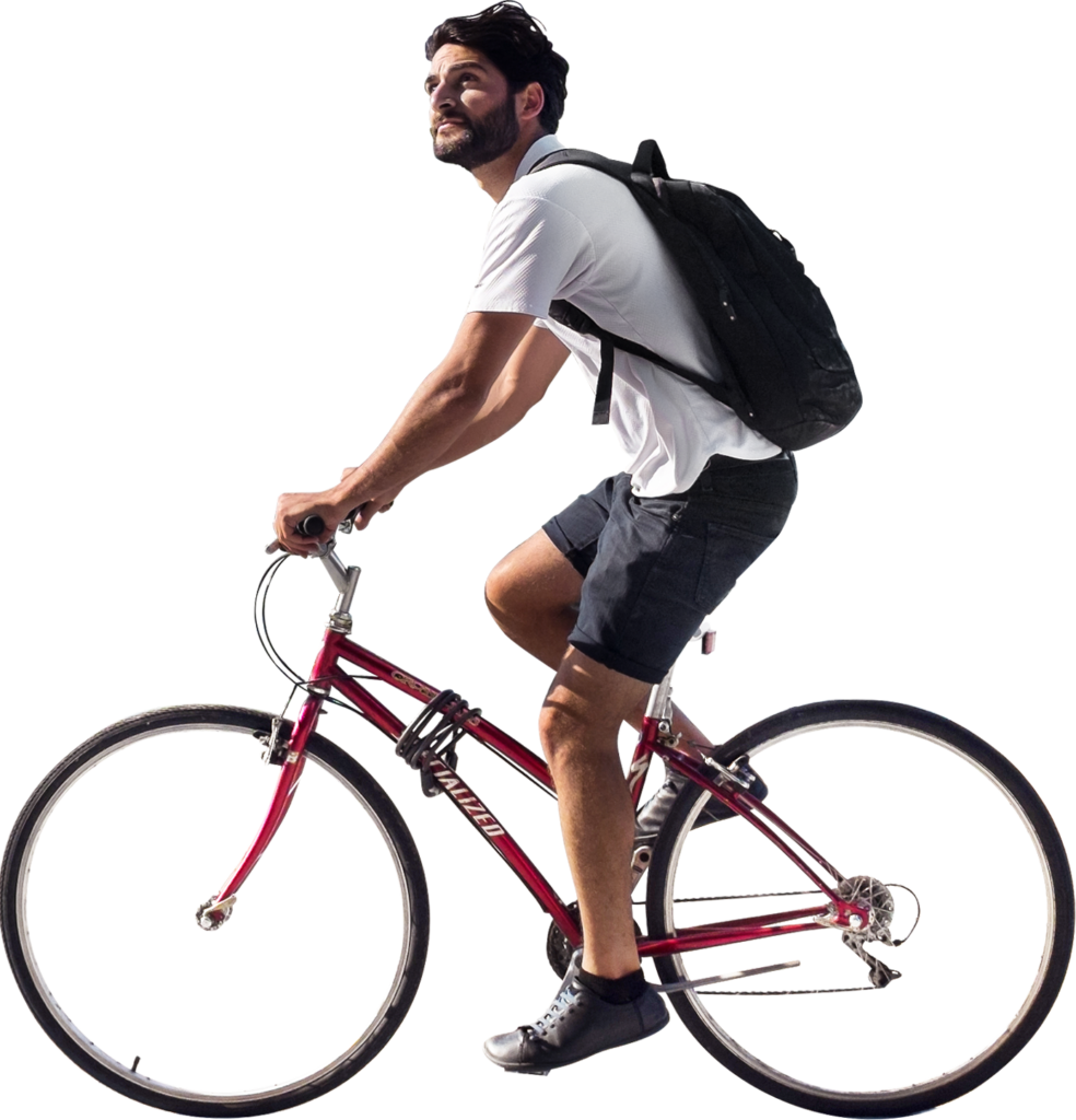 Cycle clipart business cycle. Free cycling png peoplepng