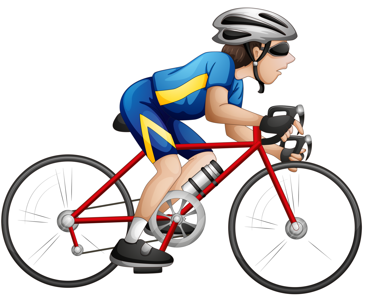 Cycle clipart cycling sport.  png pinterest stamps