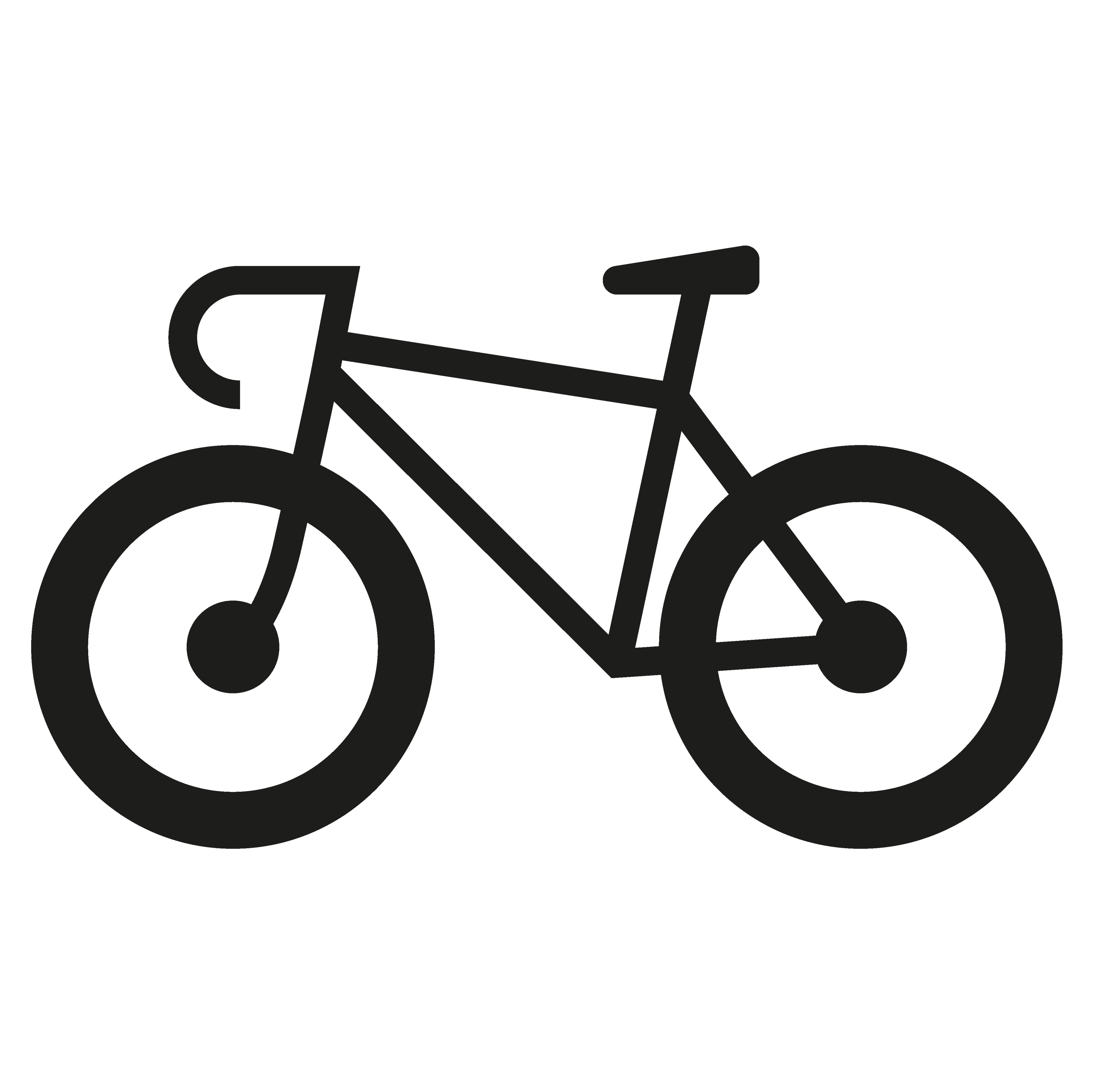 Clipart bicycle spring. Fix your own bike