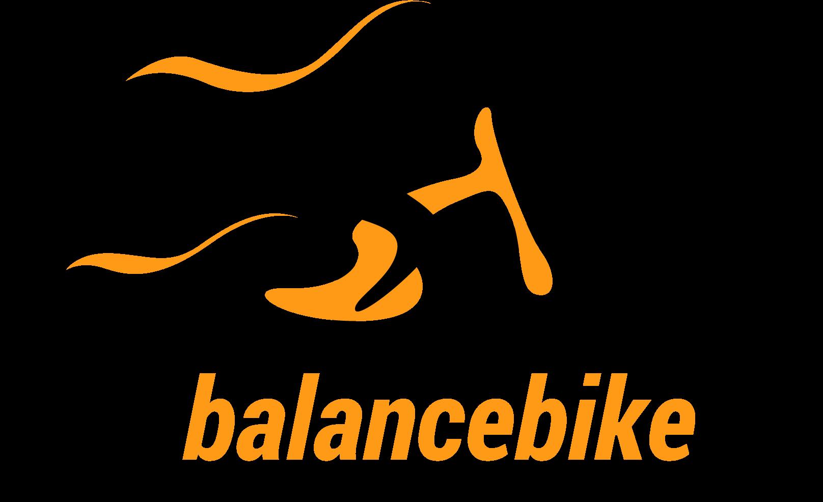 Best balance lab . Clipart bike toddler bike