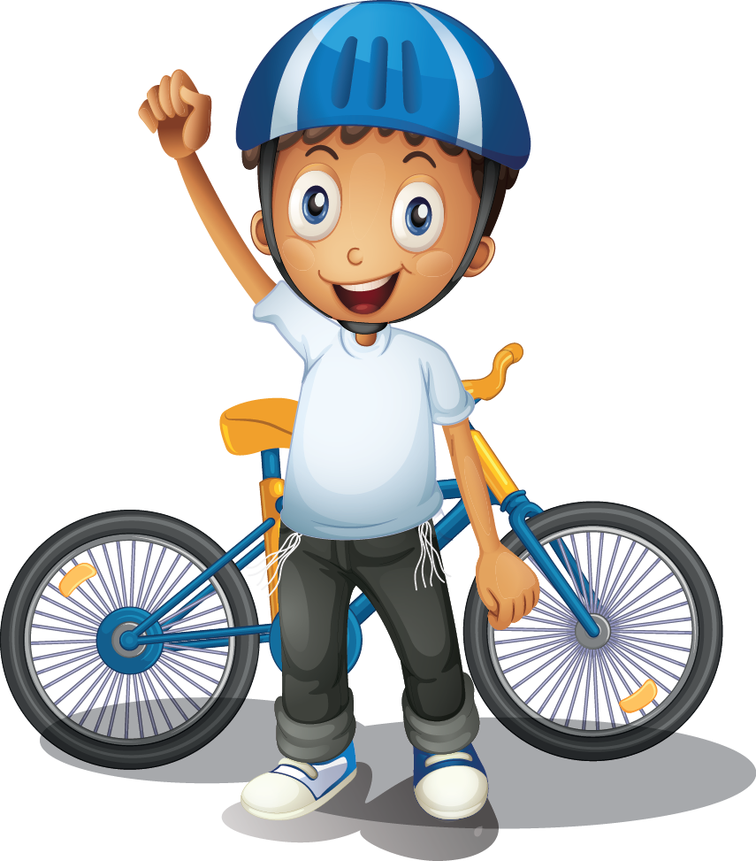 Cycle clipart toy. Bicycle cycling mountain bike