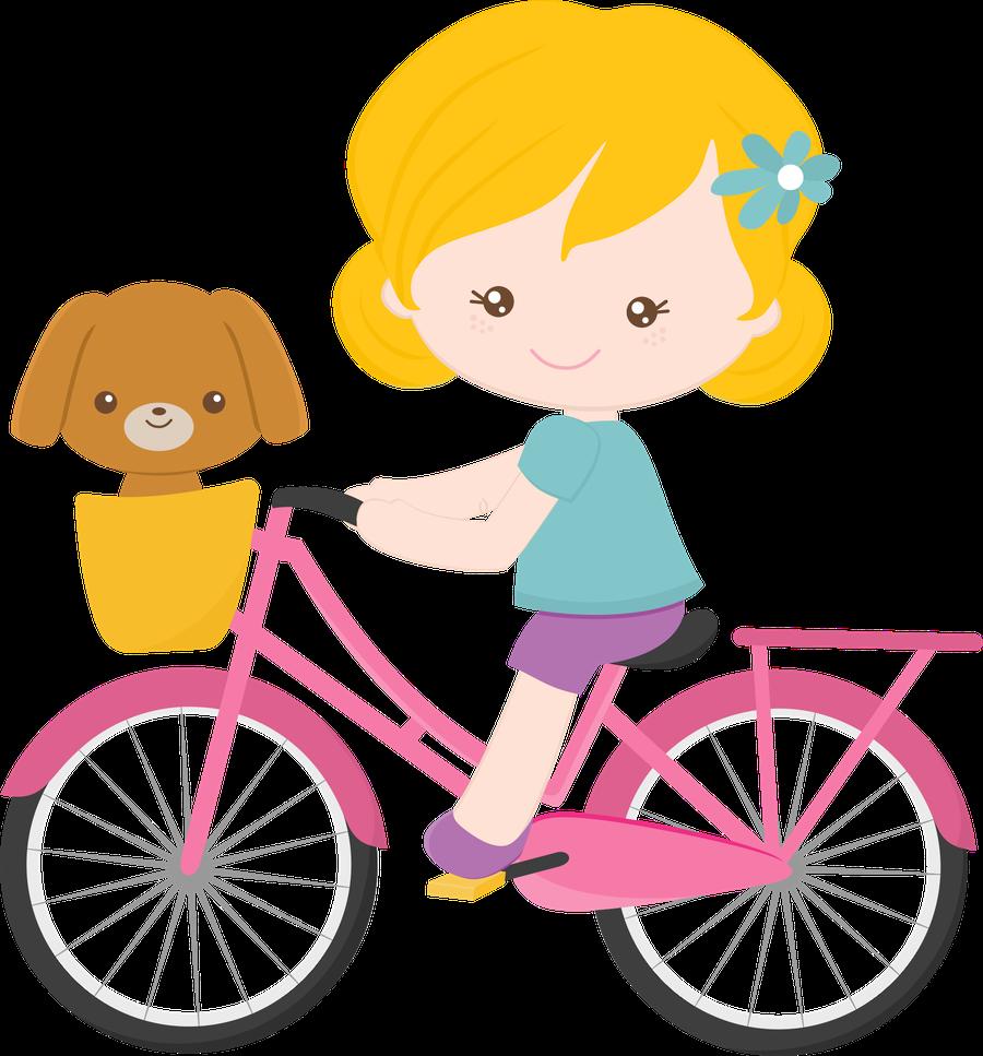 Cycle clipart toy bike. Pin by hikari on