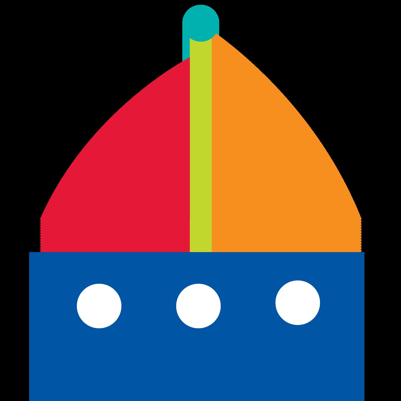 Meios de transporte png. Clipart plane boat