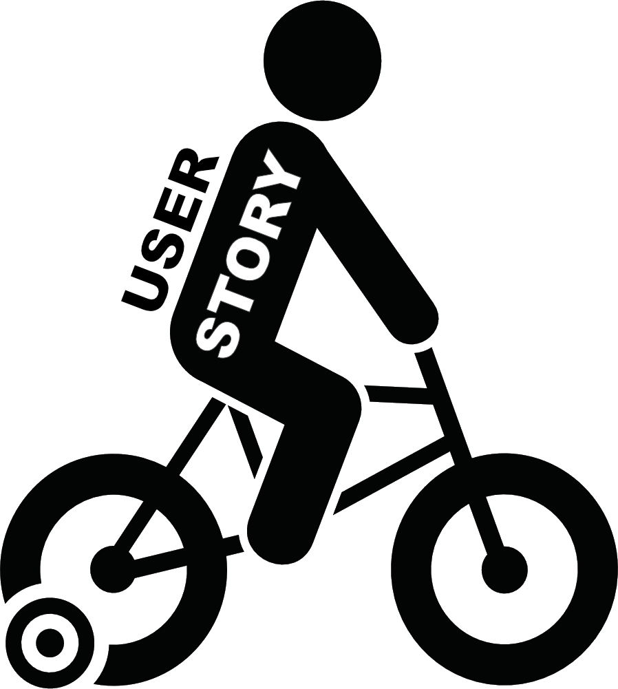 Wheel clipart transport. Training wheels what is
