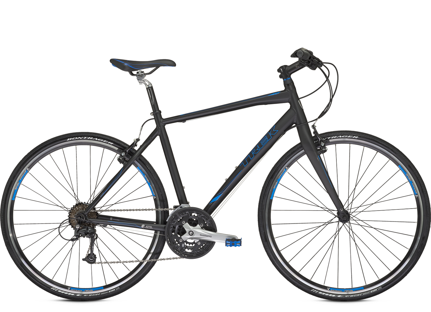 Bicycle png image purepng. Cycle clipart pedal bike