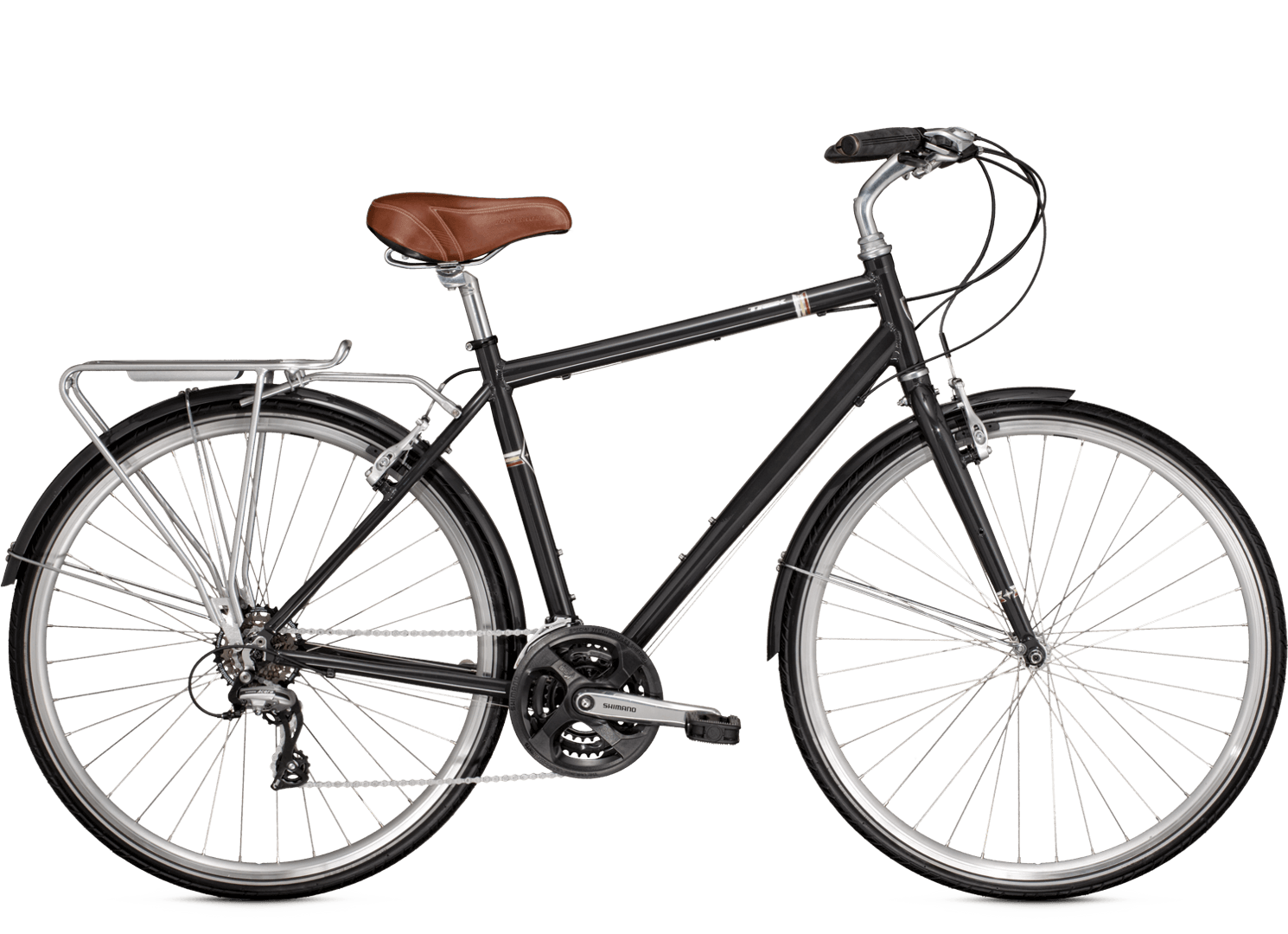 Cycle clipart vintage. Black bicycle transparent png