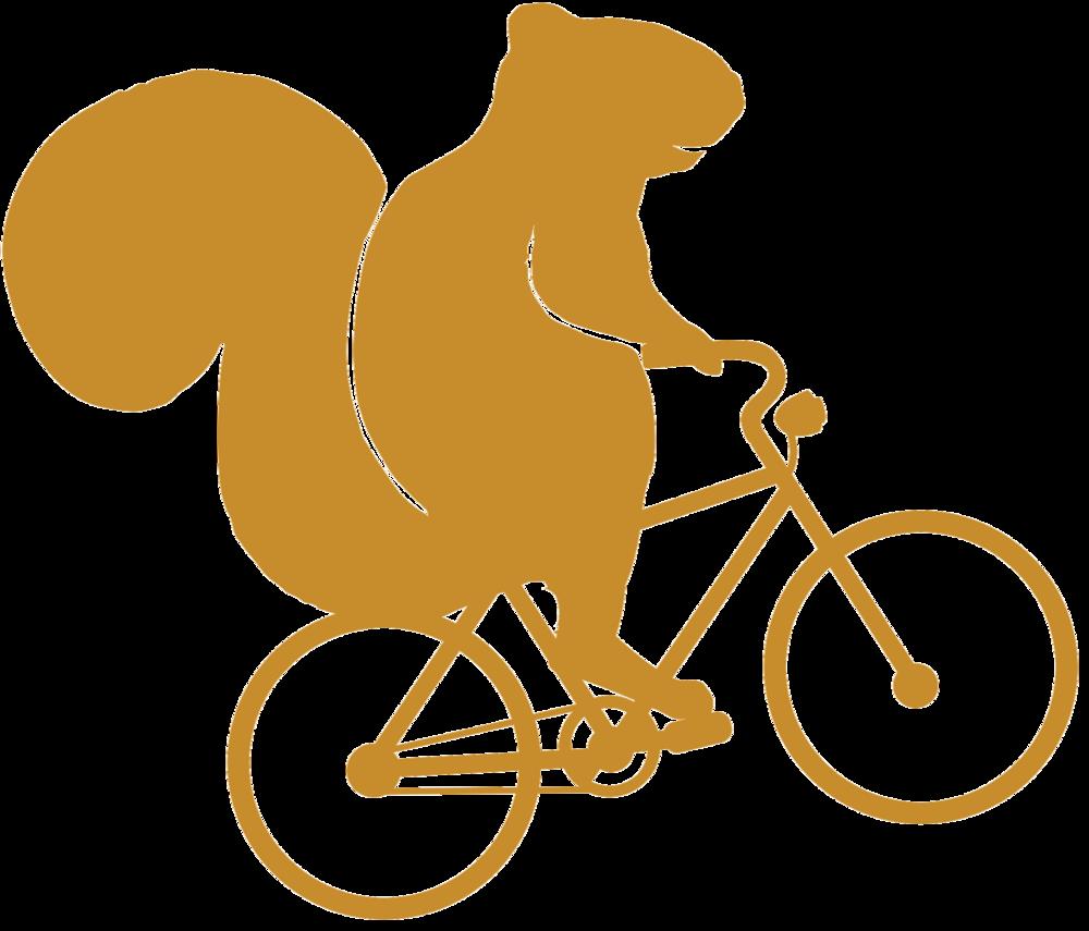 Philadelphia rentals fairmount bicycles. Clipart bike yellow bike