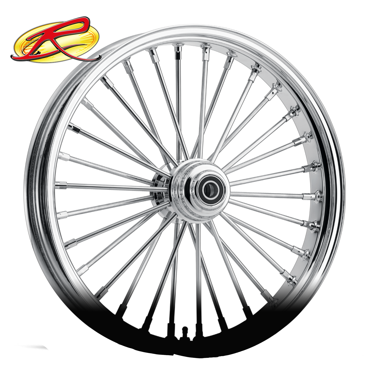 Ridewright wheels for harley. Wheel clipart motorcycle wheel