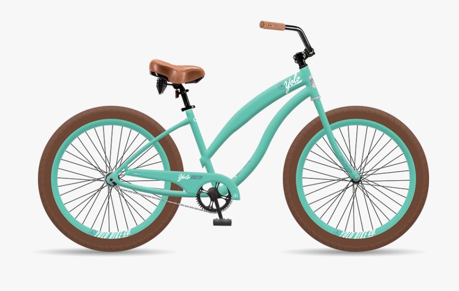 Clipart bike beach cruiser. Clip art bikes free