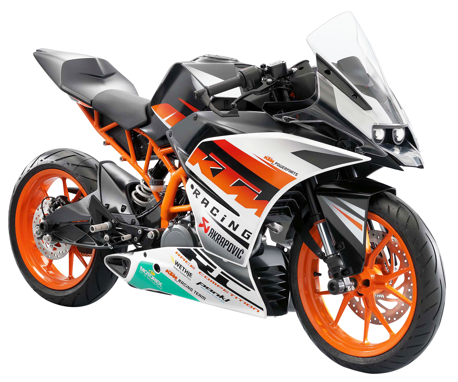 Motorcycle clipart motorcycle shop. Ktm png images pngpix