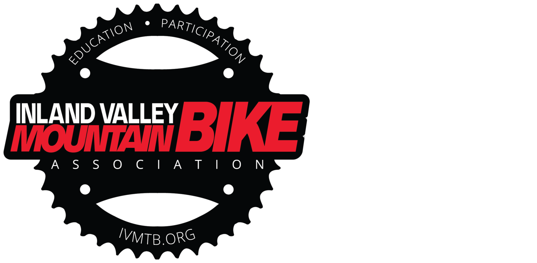 Mountain clipart mountain valley. Inland bike association