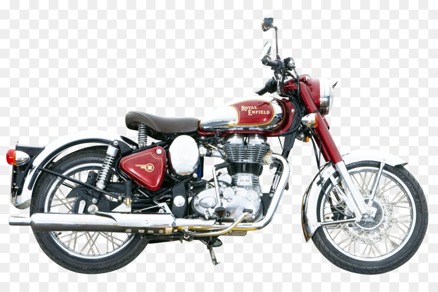 Clipart bike bike royal enfield. Bicycle cartoon motorcycle transparent