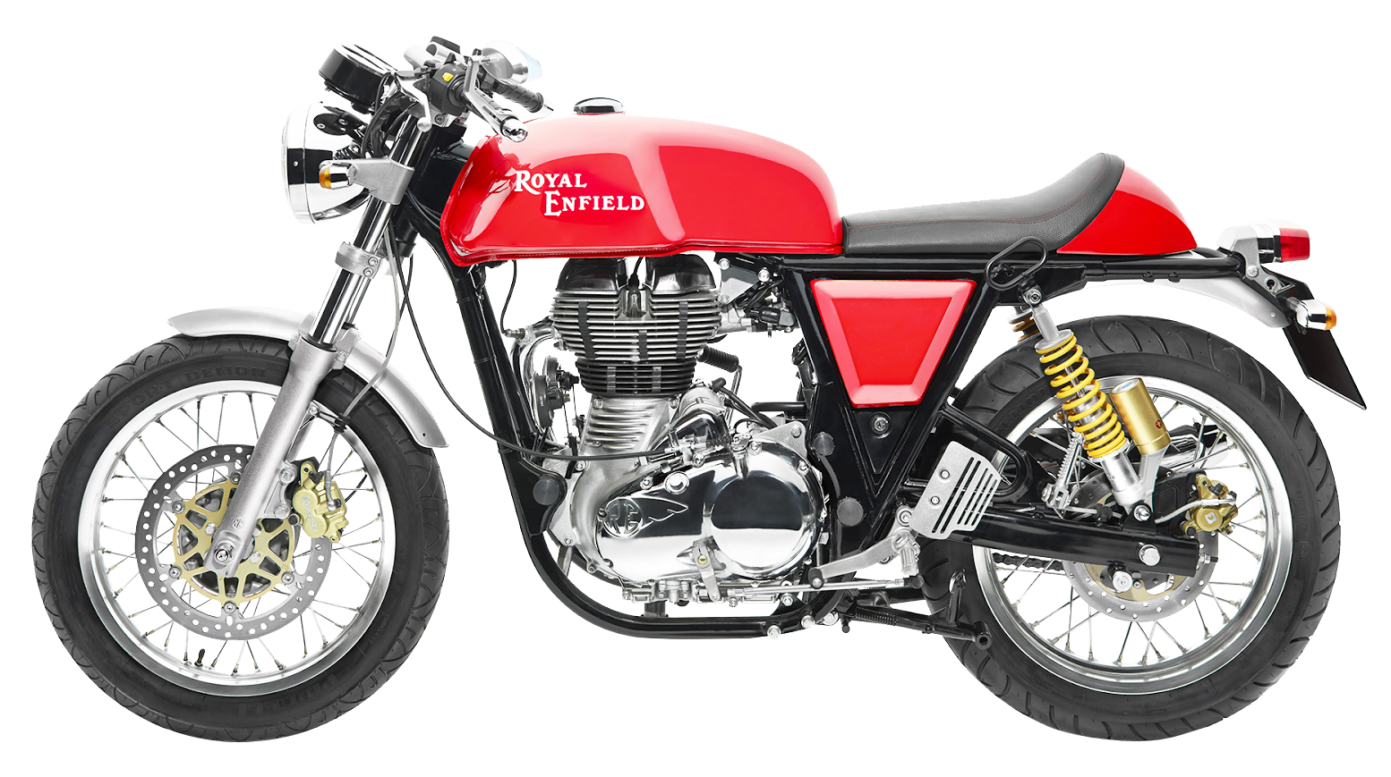 Continental gt png image. Clipart bike bike royal enfield