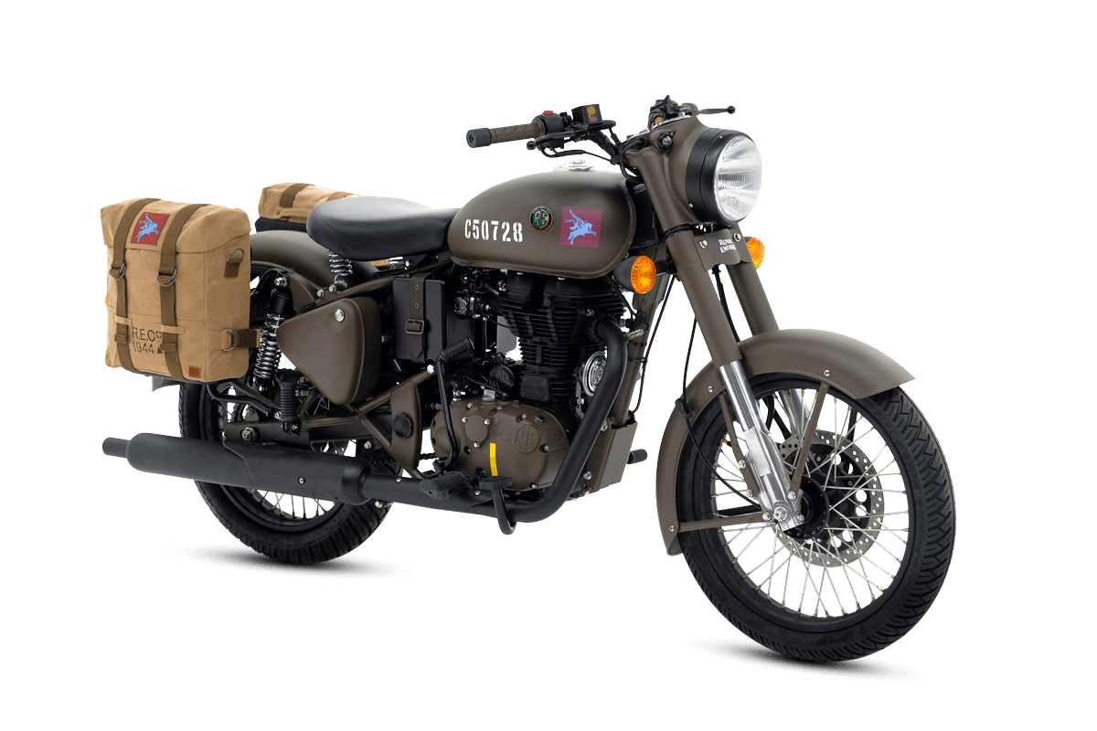 Clipart bike bike royal enfield. Classic pegasus based on