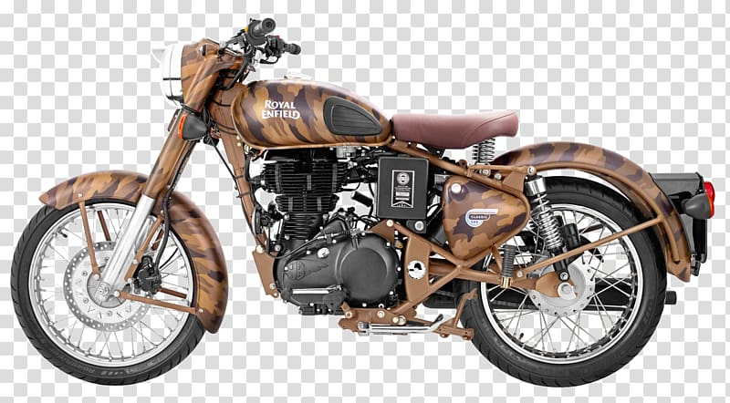 Clipart bike bike royal enfield. Brown cruiser motorcycle cycle