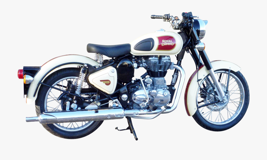 Motorcycle bullet png . Clipart bike bike royal enfield