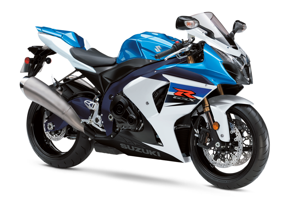 Motorcycle png images. Free pictures download moto