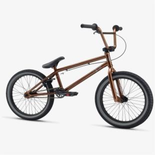 Hd black and white. Clipart bike bmx bicycle