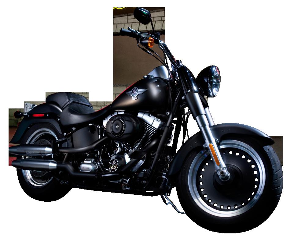 Clipart bike bullet bike. Png images pngpix black