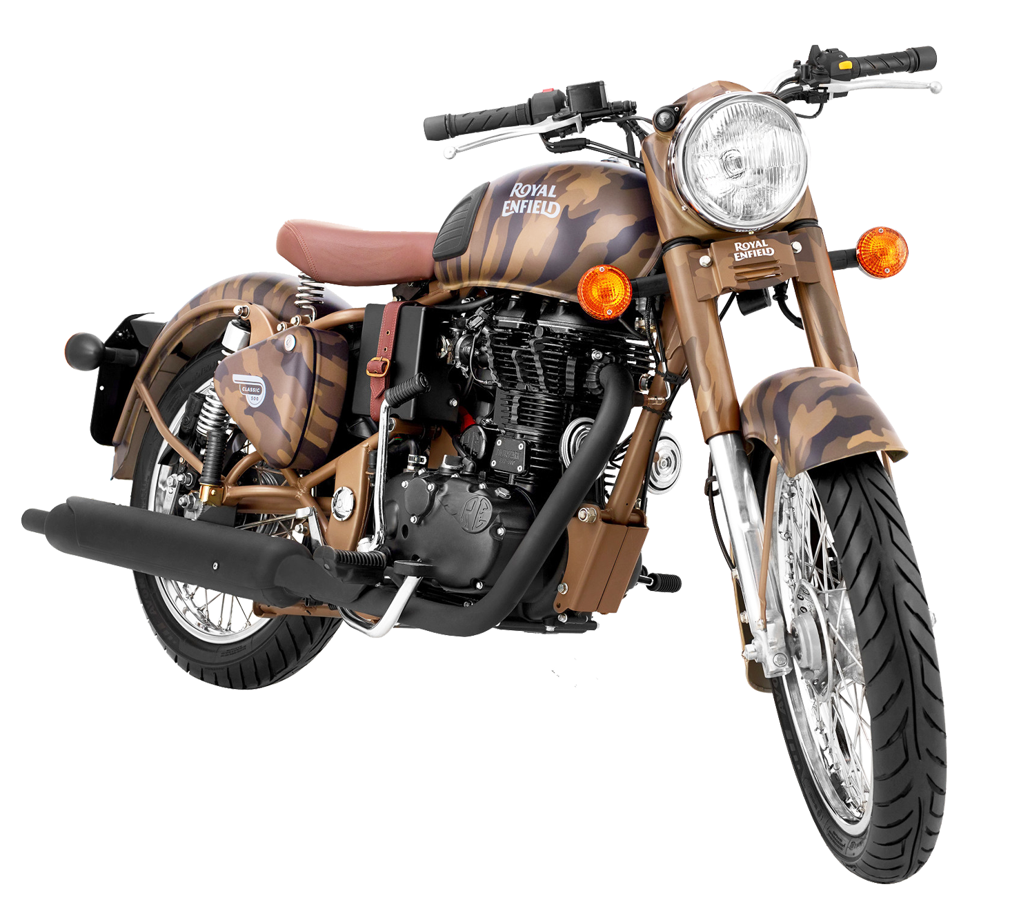 Motorcycle clipart bullet bike. Royal enfield png images