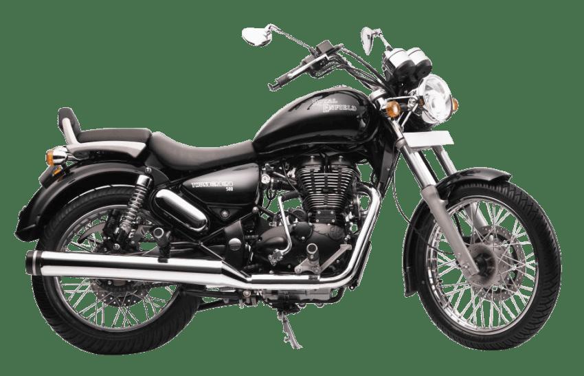 Clipart bike bullet bike. Royal enfield thunderbird motorcycle