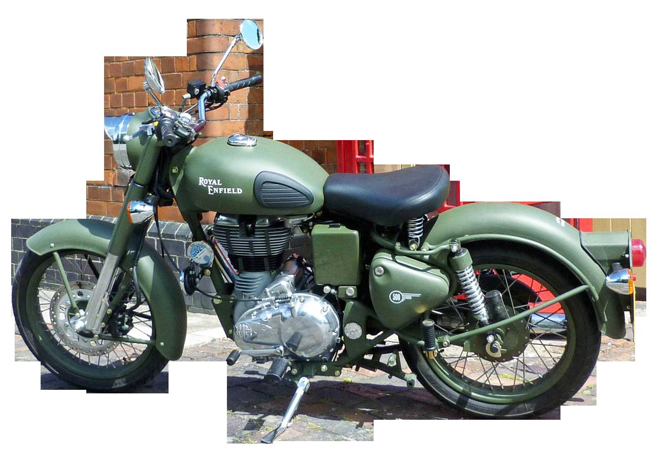 Clipart bike bullet bike. Royal enfield classic battle