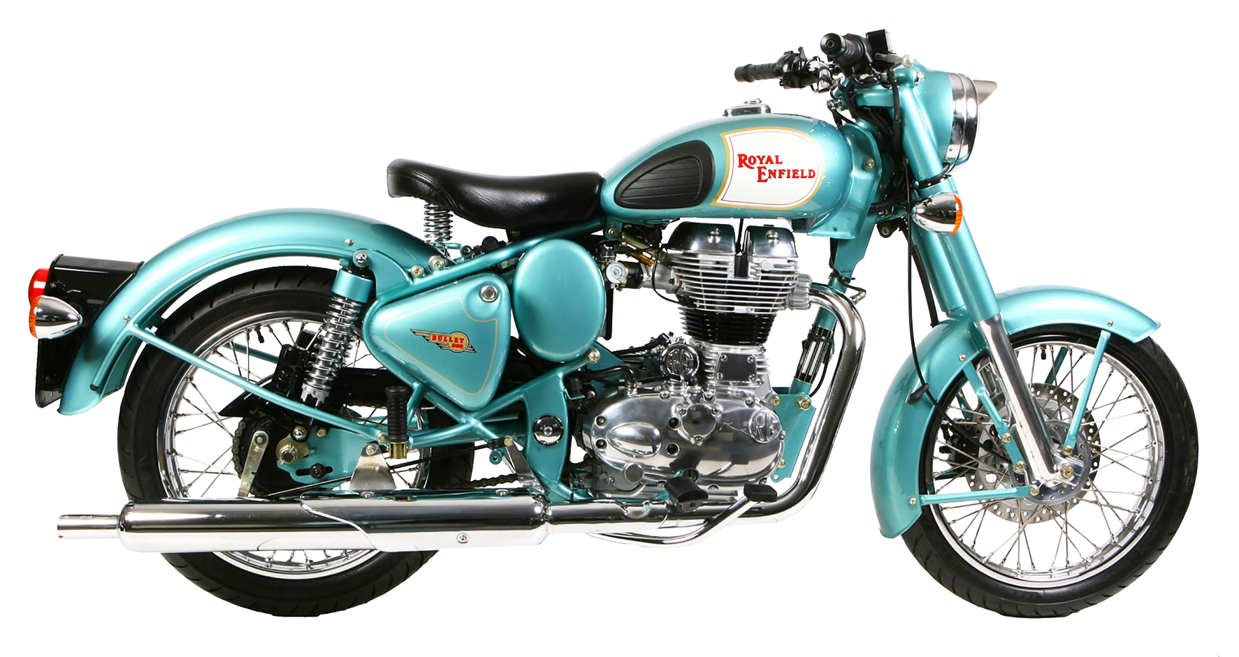 Royal enfield png image. Clipart bike classic