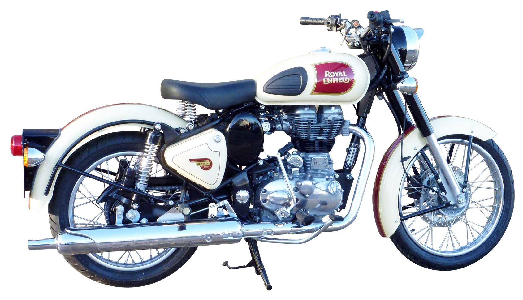 Clipart bike classic. Royal enfield png image