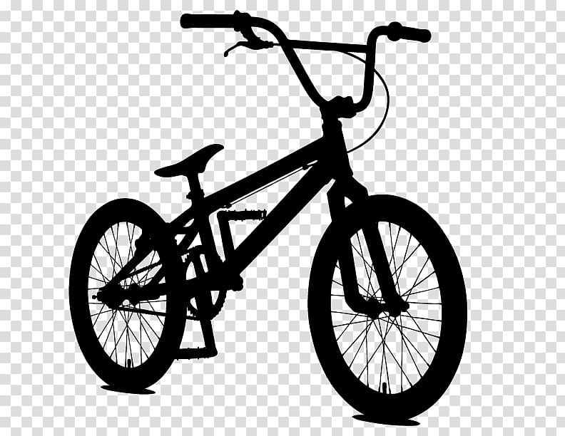 Clipart bike cool bike. Bicycle bmx cycling transparent
