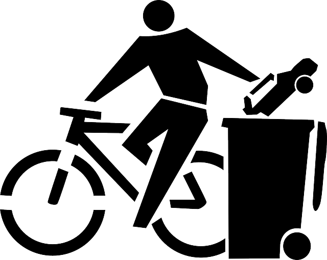 For the love of. Cycling clipart rode
