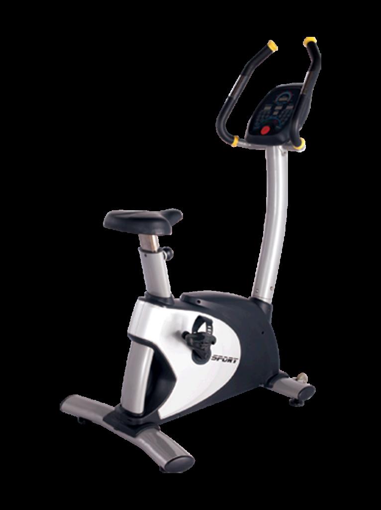 Clipart bike gym bike. Exercise transparent peoplepng com