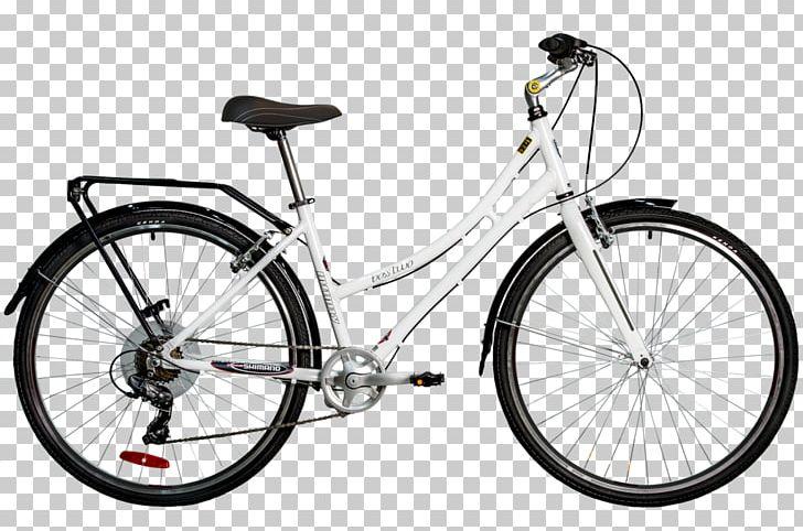 Cruiser bicycle mountain schwinn. Clipart bike hybrid bike