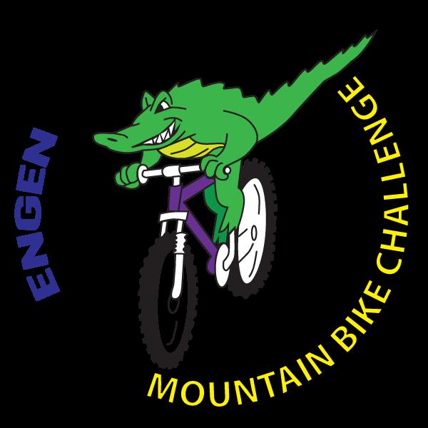 Clipart bike momentum. Home