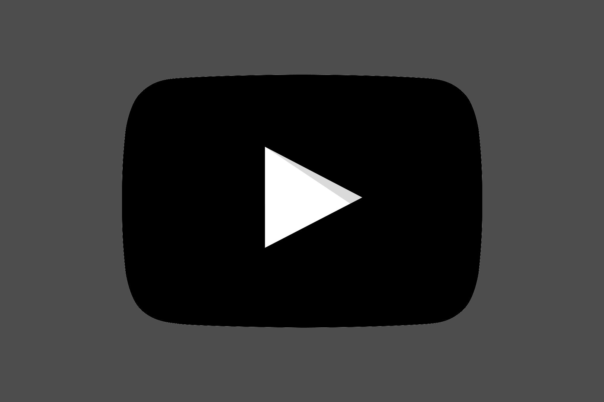 Youtube clipart gta 5. Thelma bike car rack