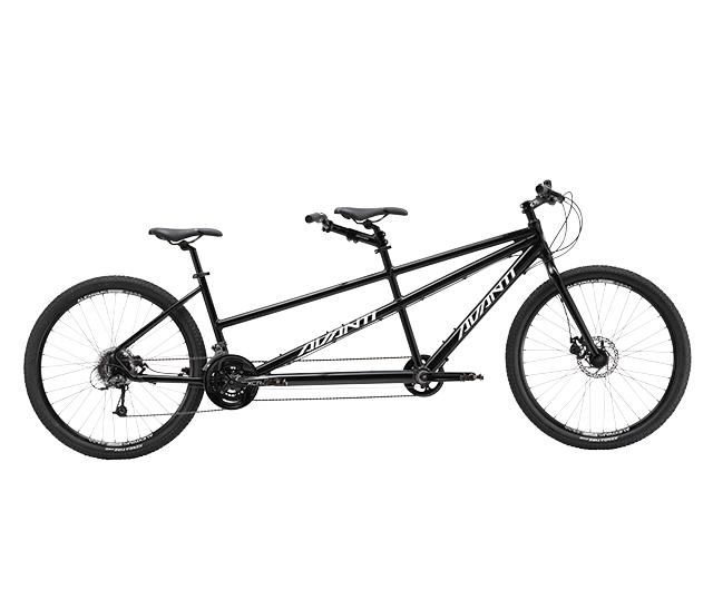Engagement clipart tandem bicycle. Bike drawing at getdrawings