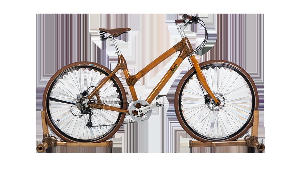 My bia boo bamboo. Clipart bike momentum