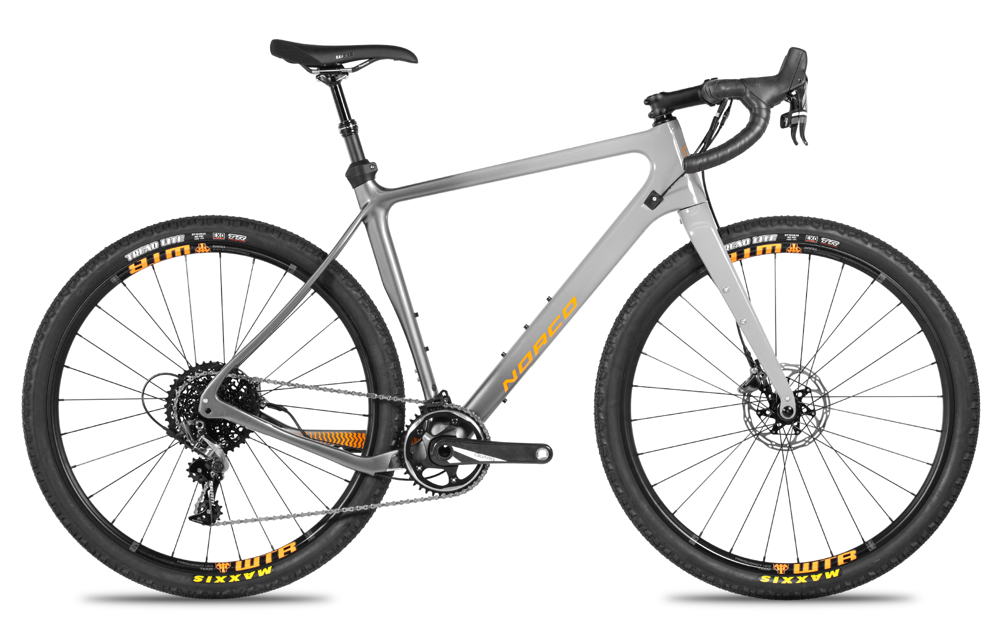 Clipart bike momentum. Norco bicycles search xr