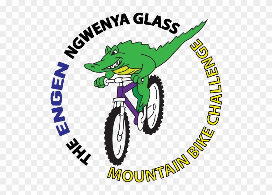 Png download pinclipart . Clipart bike momentum