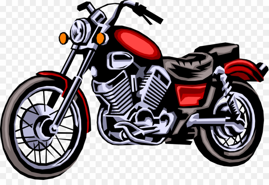Motorcycle clipart motor bicycle. Bike png download