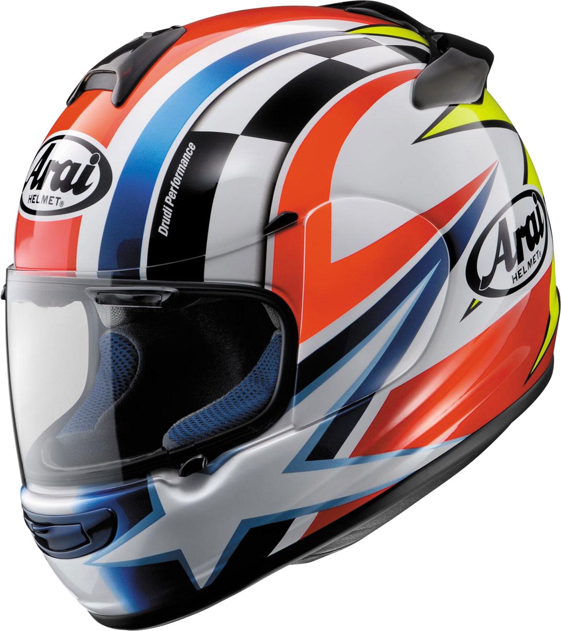 Motorcycle helmet png. Image purepng free transparent