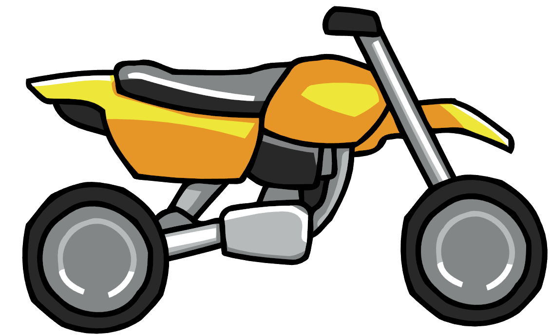 Whip clipart dirtbike. Image dirt bike png