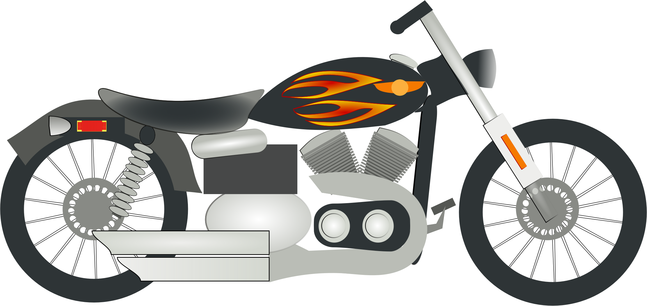 Harley big image png. Motorcycle clipart motorcycle shop