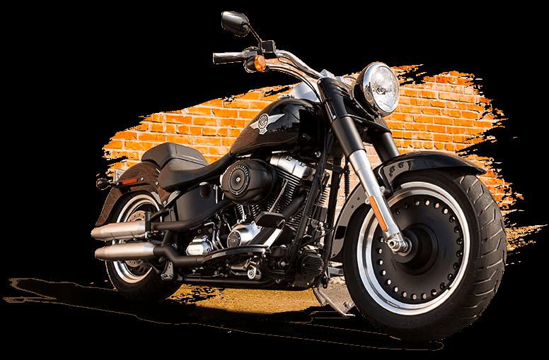 Motorcycle clipart motorcycle harley davidson. Png image purepng free