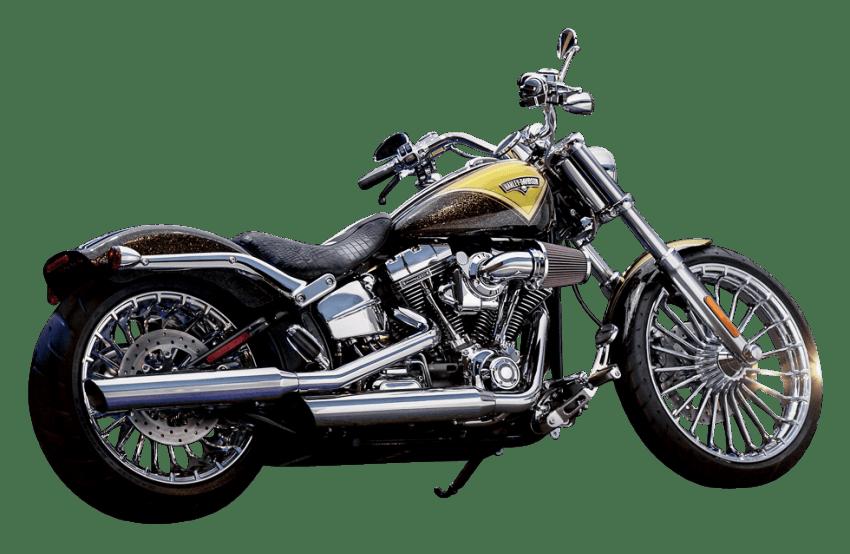 Motorcycle clipart transparent background. Harley davidson bike png