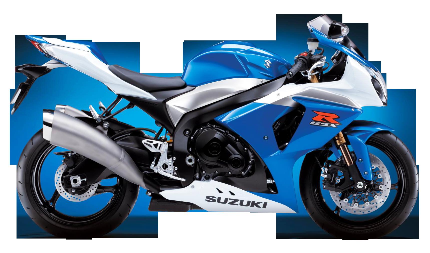 Suzuki png image purepng. Motorcycle clipart hayabusa