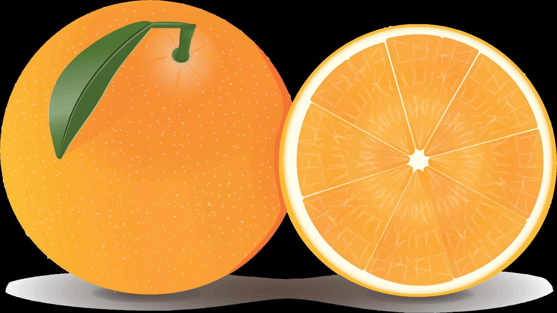Png mart. Picture clipart orange