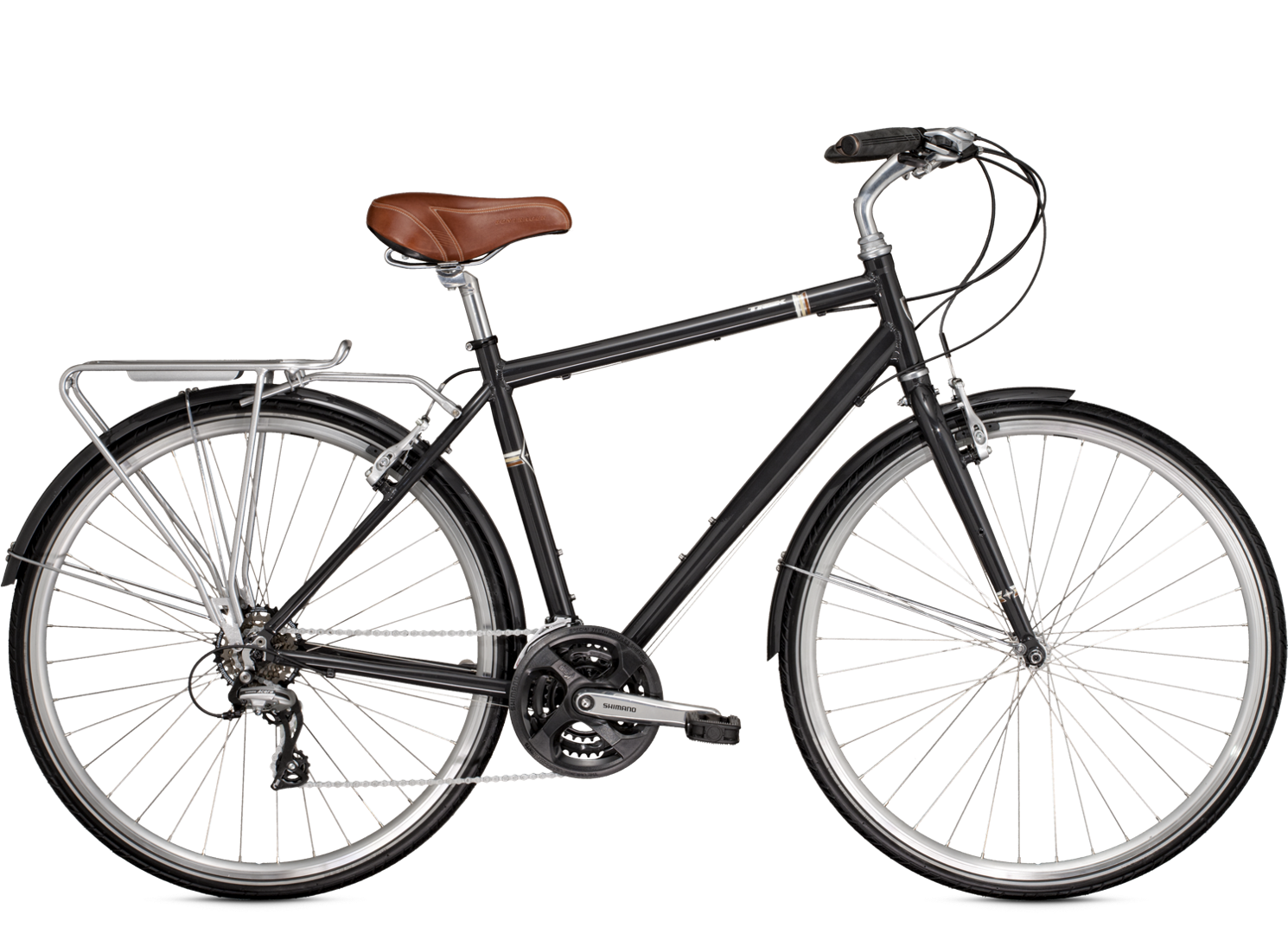 Bicycles png images free. Cycle clipart retro bike