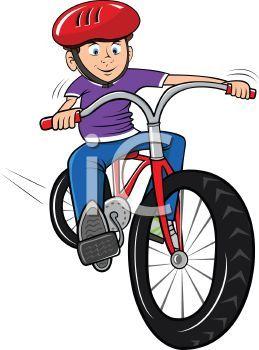 Ride google panda free. Clipart bike rode