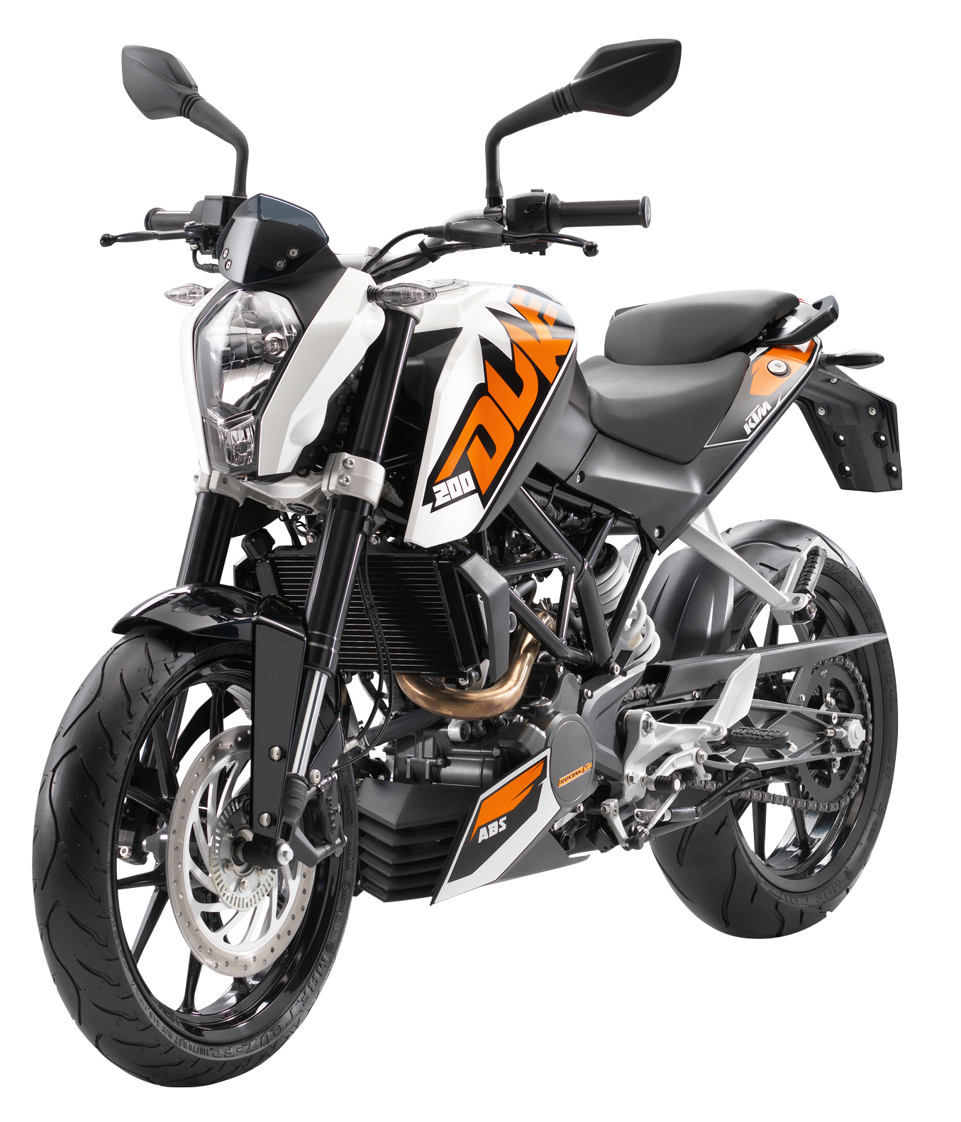Free download transparentpng . Clipart bike side view