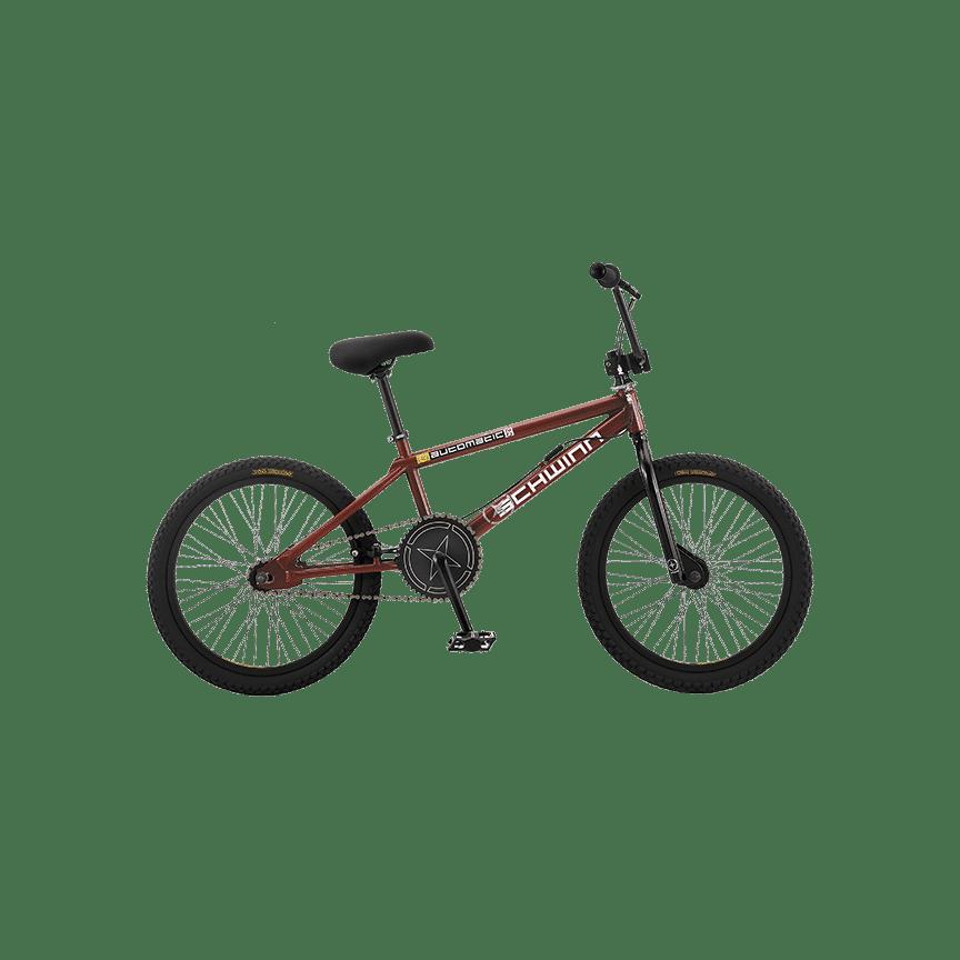 Rentals in portland oregon. Clipart bike side view